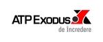 ATP Exodus Baia-Mare