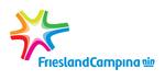 Friesland Campina Romania