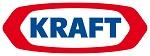 Kraft Foods Romania