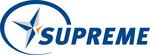 Supreme Group Romania