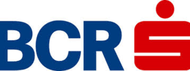 logo-BCR