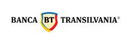 logo-BancaTransilvania