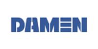 logo-Damen