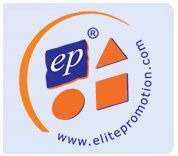 logo-ElitePromotion