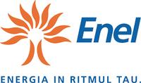 logo-Enel1