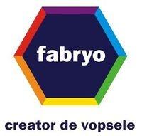 logo-Fabryo