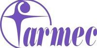 logo-Farmec