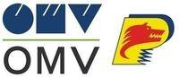 logo-OMVPetrom
