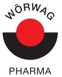logo-WörwagPharma