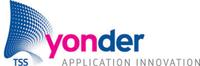logo-Yonder