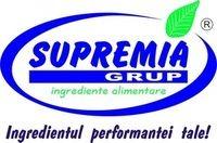 logo-supremia